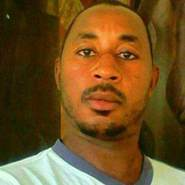 morganes56920's profile photo
