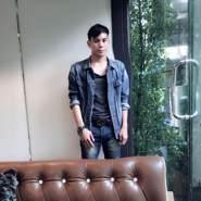 superarts's profile photo