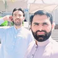 mohsinb251129's profile photo