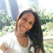 joeliag's profile photo