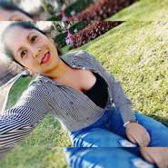 betzabethp286079's profile photo