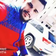 temury6's profile photo