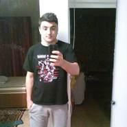 alinu71's profile photo