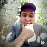 luisg71's profile photo