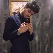 fatihc917831's profile photo