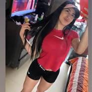 maria5197i's profile photo
