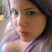 jennyferr34888's profile photo