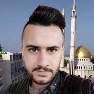 abua865's profile photo
