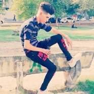 gmaaa75's profile photo