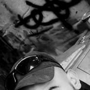 syd6680's profile photo