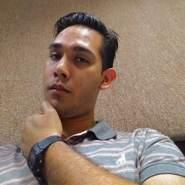 kevinp427442's profile photo