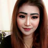 kungn239's profile photo