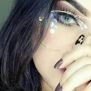 myrhs14's profile photo
