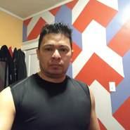 alexanderr424428's profile photo