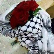 jihadz6's profile photo