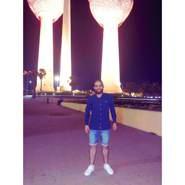 amrm784430's profile photo
