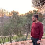 muzafferk950897's profile photo