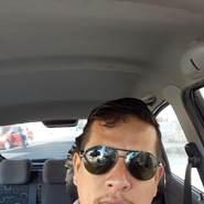 maximor544914's profile photo