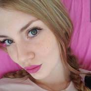 weslydanielle's profile photo