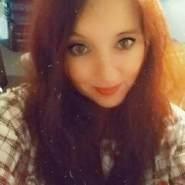 laurenmorrill's profile photo