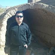 mahdid417287's profile photo