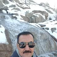 walida389's profile photo