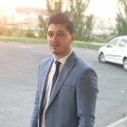 meqdada311200's profile photo