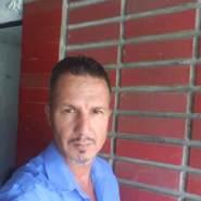 richards6868's profile photo