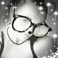 nikkij433679's profile photo