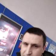 romanzh's profile photo