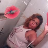 marthavivianacervant's profile photo