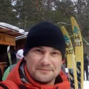 kenvy3020's profile photo