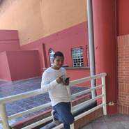 jonathanb127212's profile photo