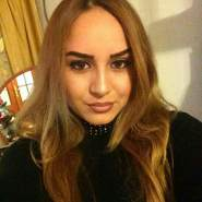 patricia49256's profile photo