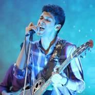 johnlinknuman's profile photo