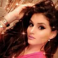 ghizlaneg16's profile photo