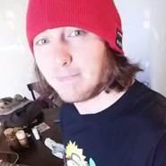 josephb545517's profile photo