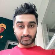 mohamadm155564's profile photo