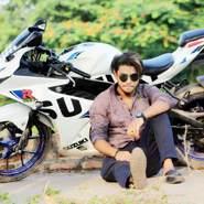 ariyankhan369695's profile photo