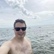 russ760's profile photo