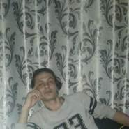 LiDOooo1234's profile photo