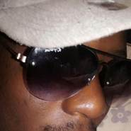 amambaye20's profile photo