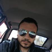 onurkaya49's profile photo