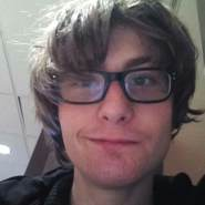 bradyb467886's profile photo