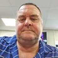 bartett's profile photo