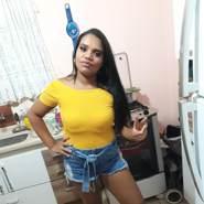 alinea767035's profile photo
