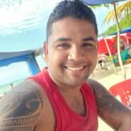 jorgen644470's profile photo