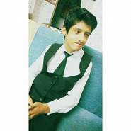 fatihb151311's profile photo