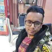 behrouzh137144's profile photo