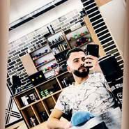 mohammadi513563's profile photo